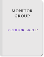 MONITOR GROUP